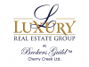 Luxury Real Estate Group